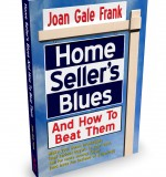 Home Seller's Blues Book