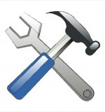 Home Selling Tools